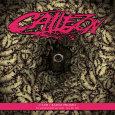 CALLEJON clubsingle (c) Nuclear Blast Records / Zum Vergrößern auf das Bild klicken