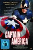(C) Ascot Elite / Captain America / Zum Vergrößern auf das Bild klicken
