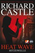 (C) Cross Cult Verlag / Castle 1 / Zum Vergrößern auf das Bild klicken