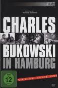 (C) Bellaphon / Charles Bukowski in Hamburg / Zum Vergrößern auf das Bild klicken