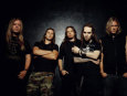 CHILDREN OF BODOM (c) Universal Music