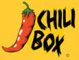 Chilibox (c) Chilibox / Zum Vergrößern auf das Bild klicken