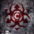 CHIMAIRA the infection (c) Nuclear Blast