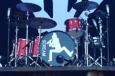 CHRIS CORNELL @ Optimus Alive Festival 2009 (c) Fabian Toenges / Zum Vergrößern auf das Bild klicken