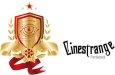 (C) Cinestrange Filmfestival / Cinestrange Logo / Zum Vergrößern auf das Bild klicken