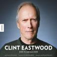 (C) Knesebeck Verlag / Clint Eastwood - Der Filmemacher / Zum Vergrößern auf das Bild klicken