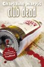club_dead_cover__(c)_feder_und_schwert / Zum Vergrößern auf das Bild klicken