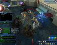 City of Heroes/City of Villains (c) NCsoft / Zum Vergrößern auf das Bild klicken