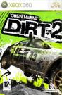 Colin McRae Dirt2 Packshot (c) Codemaster