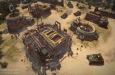 (C) Victory Games/EA / Command & Conquer / Zum Vergrößern auf das Bild klicken