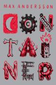 (C) Reprodukt Verlag / Container / Zum Vergrößern auf das Bild klicken