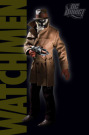 cool_shit_feature_watchmen_deluxe_collector_figure_rorschach_cover_1_teaser (c) Rorschach
