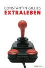 cover_extraleben (c) CSW Verlag / Zum Vergrößern auf das Bild klicken