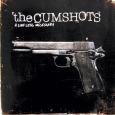 CUMSHOTS, THE - A Life Less Necessary (c) Rodeostar/Sony / Zum Vergrößern auf das Bild klicken