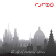 CURBS, THE City Of Dreaming Spires (c) Pate/Edel / Zum Vergrößern auf das Bild klicken