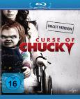 (C) Universal Pictures Home Entertainment / Curse of Chucky / Zum Vergrößern auf das Bild klicken