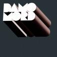MORD Damo Suzuki und Mord Live (c) Konkord / Zum Vergrößern auf das Bild klicken