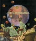 Poster ...Earth To The Dandy Warhols... (c) The Christopher Twins / Zum Vergrößern auf das Bild klicken