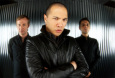 DANKO JONES (c) Bad Taste Records