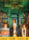 Darjeeling Limited (c) 20th Century Fox Home Entertainment
