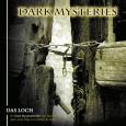 (C) WinterZeit Studios / Dark Mysteries 2 / Zum Vergrößern auf das Bild klicken