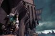 (C) Vigil Games/THQ / Darksiders II / Zum Vergrößern auf das Bild klicken