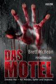 (C) Festa Verlag / Das Motel / Zum Vergrößern auf das Bild klicken