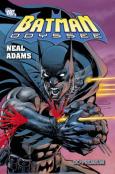 (C) Panini Comics / DC Premium 76 / Zum Vergrößern auf das Bild klicken