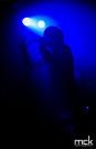 DEAD SWANS (c) mck-photography / Zum Vergrößern auf das Bild klicken