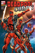 Deadpool Sonderband 4