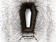 METALLICA death magnetic (c) Universal Music Group / Zum Vergrößern auf das Bild klicken