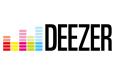 (C) Deezer / Deezer Logo / Zum Vergrößern auf das Bild klicken