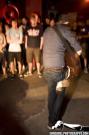DEFEATER (c) Christian Bendel 2009 / Zum Vergrößern auf das Bild klicken