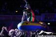 DEICHKIND @ T-Mobile Extreme Playgrounds Streetsession (c) Christian Bendel 2009 / Zum Vergrößern auf das Bild klicken