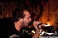 GRÖLBÜDELS (c) Christian Bendel 2009 / Zum Vergrößern auf das Bild klicken