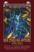 (C) Festa Verlag / Der Cthulhu-Mythos 1976 bis 2002 / Zum Vergrößern auf das Bild klicken