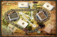 (C) Kosmos / Der Hobbit – Smaugs Einöde: Das Spiel zum Film / Zum Vergrößern auf das Bild klicken