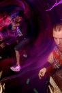 DESPISED ICON @ Altamont Never Say Die! Tour (c) Christian Bendel / Zum Vergr��ern auf das Bild klicken