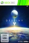 (C) Bungie/Activision / Destiny / Zum Vergrößern auf das Bild klicken