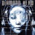 DIAMOND HEAD what´s in your head? (c) Livewire/Cargo / Zum Vergrößern auf das Bild klicken