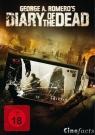 diary_dead0 (c) Universum Film / Zum Vergrößern auf das Bild klicken