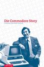 die_commodore_story_cover (c) CSW Verlag / Zum Vergrößern auf das Bild klicken