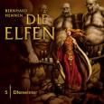(C) Folgenreich/Universal Music / Die Elfen 5 / Zum Vergrößern auf das Bild klicken