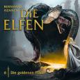 (C) Folgenreich/Universal Music / Die Elfen 6 / Zum Vergrößern auf das Bild klicken