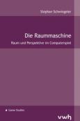 (C) Verlag Werner Hülsbusch / Die Raummaschine / Zum Vergrößern auf das Bild klicken