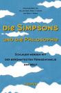 die_simpsons_und_die_philosophie_cover (c) Tropen / Zum Vergrößern auf das Bild klicken