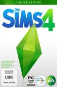(C) The Sims Studio/EA / Die Sims 4 / Zum Vergrößern auf das Bild klicken