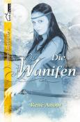 (C) Bookshouse / Die Wanifen / Zum Vergrößern auf das Bild klicken