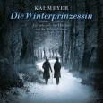 (C) Zaubermond Audio/Indigo / Die Winterprinzessin / Zum Vergrößern auf das Bild klicken