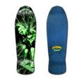 (C) Elephant Brand Skateboards / Dimebag Skatedeck / Zum Vergrößern auf das Bild klicken